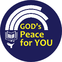 Peace4All – Easter Message in Rugeley